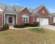 343 Shetland Valley  Court, Chesterfield image