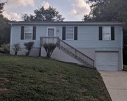 503 Buffalo Trl, Mount Juliet image
