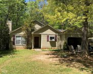 107 Meade Dr, Peachtree City image