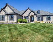 105 Stone Ridge Meadows, O'Fallon image