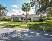 4119 Center Gate Boulevard, Sarasota image