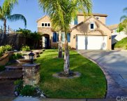 29157     Sherman Place, Canyon Country image