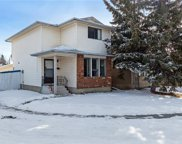 63 Templeson Crescent Northeast, Calgary image