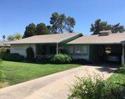 1315 W Medlock Drive, Phoenix image