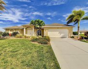 3509 NW 45th AVE, Cape Coral image