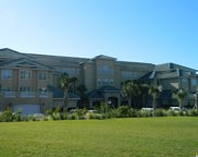 2180 Waterview Drive Unit 531, North Myrtle Beach image