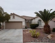 11150 AUTUMN GROVE Court, Las Vegas image