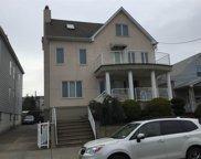 140 West 25th St, Bayonne image