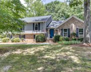 100 Sweetwater Court, Greer image