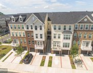 25223 BRIARGATE TERRACE, Chantilly image