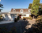 4371 Briarcliff Rd, Oakland image