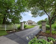 6833 Old Hunt Club  Road, Zionsville image