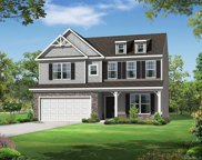 4319  Falls Lake Drive Unit #Lot 56, Concord image