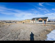 14166 S Summit Top Ln, Herriman image