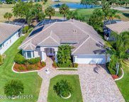4329 Collingtree, Rockledge image