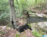 County Road 1082 Unit Tract 23 - Round Mountain, Vinemont image