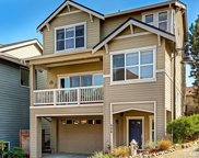 586 Alpine Ridge Place NW, Issaquah image