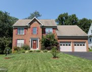6324 KNOLLWOOD DRIVE, Frederick image