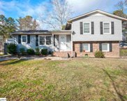 308 Capewood Road, Simpsonville image