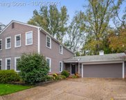 42660 Steepleview, Northville Twp image