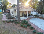 760 Baffie Avenue, Winter Park image