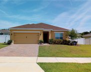 222 Bella Way, Groveland image