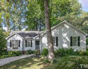 913 St Catherines Drive, Wake Forest image