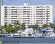 200 S Birch Rd Unit 1207, Fort Lauderdale image