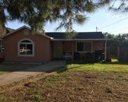 7540  Lone Oak Drive, Citrus Heights image