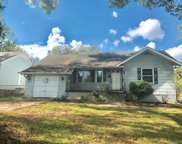 2419 Linden Ave, Knoxville image