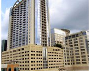 155 S Court Avenue Unit 2301, Orlando image