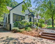 1796 Meadowdale Ave, Atlanta image