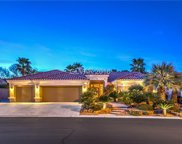 7510 APPLE SPRINGS Avenue, Las Vegas image