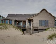 9005 S Old Oregon Inlet Road, Nags Head image