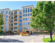 2500 East Cherry Creek South Drive Unit 519, Denver image