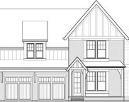 427 Dragonfly Ct Lot 5, Franklin image