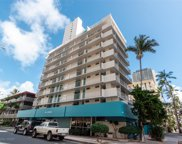 441 Lewers Street Unit 304, Honolulu image