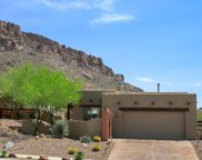 3065 S Three D, Tucson image