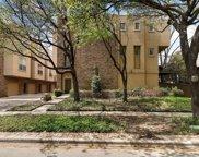 4225 Mckinney Avenue Unit 1, Dallas image