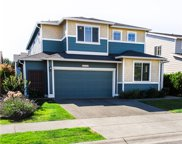 13512 40th Ave SE, Mill Creek image