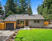12057 8th Avenue NE, Seattle image