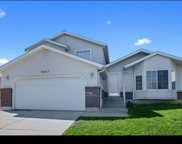 5647 Cape Way, West Valley City image