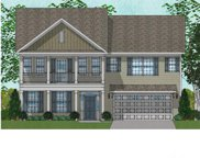 4902 Sleepy Falls Run Unit #Lot 144, Knightdale image