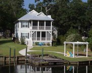 315 Emerson Loop, Pawleys Island image