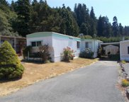 3420 Kings Valley Road sp. 47, Crescent City image