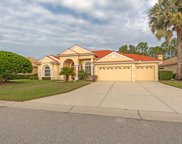 6639 Windjammer Place, Lakewood Ranch image