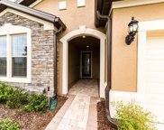 265 BRIDGE OAK LN, St Augustine image
