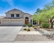 4901 E Crimson Terrace, Cave Creek image
