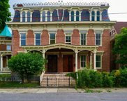 320 Allen Street, Hudson image