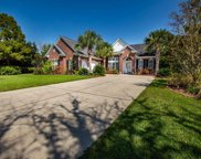 2906 Marsh Glen Dr., North Myrtle Beach image